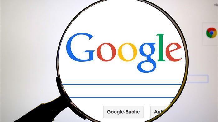 グーグルアドセンスの審査を通そう!