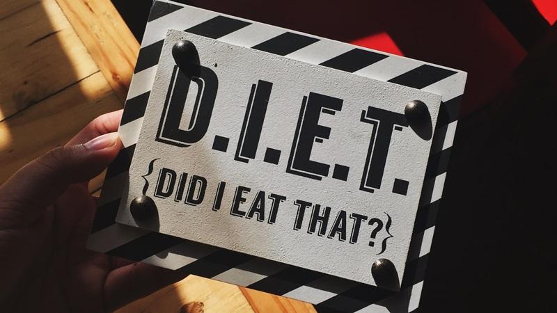 【楽して痩せたい】手軽にできるダイエット方法や豆知識のまとめ