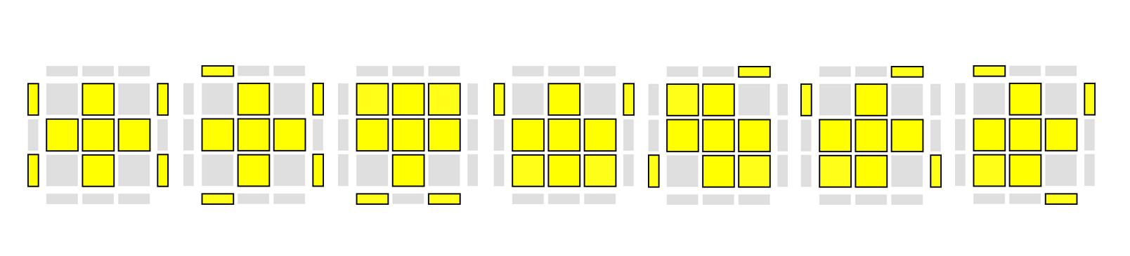 上面黄色の画像