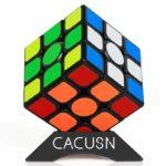 【CACUSN】ルービックキューブM4.0