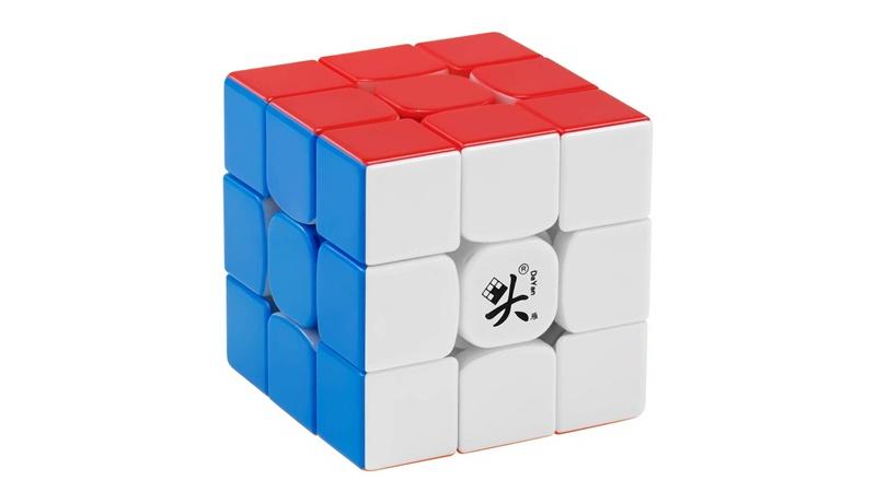 DaYan TengYun 3x3x3 M