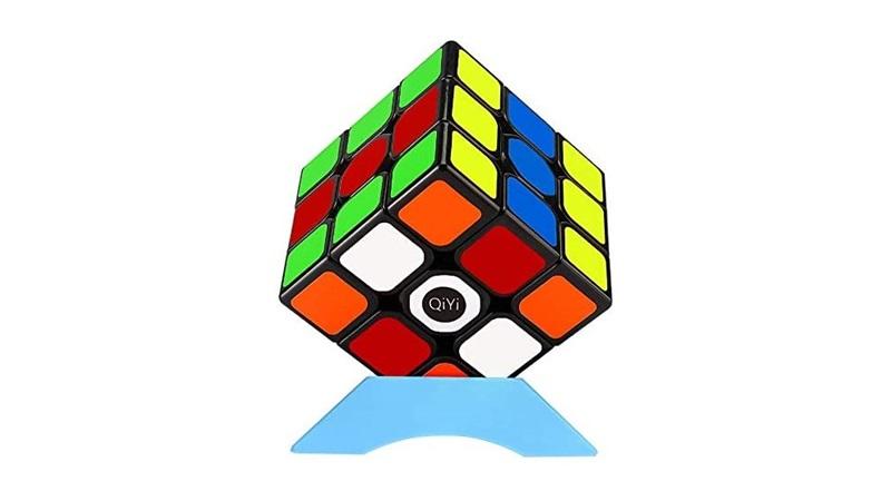 【QiYi】Magic Cube
