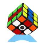 QiYi Magic Cube