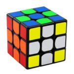 マグネティック Magic Cube