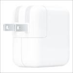 30W USB-C