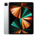 12.9インチ iPad Pro(第5世代)