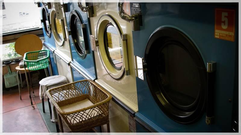 おすすめの洗濯乾燥機の選び方!ドラム式やガス式を徹底比較