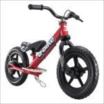 D-bike-KIXV