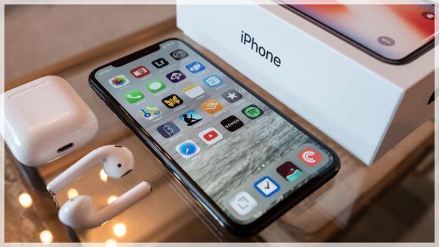 iPhoneの空き容量不足を解消するために実施したい方法5選