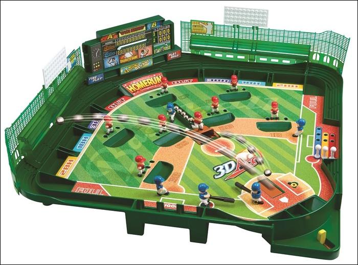 野球盤3Dエース スタンダード