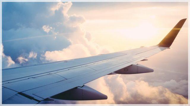 充電器やモバイルバッテリーを飛行機へ持ち込みする際の注意点まとめ