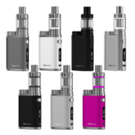Eleaf iStick Pico 75W TC Kit with MELO 3