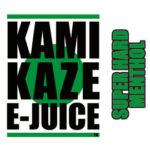 KAMIKAZE(カミカゼ) スーパーハードメンソール
