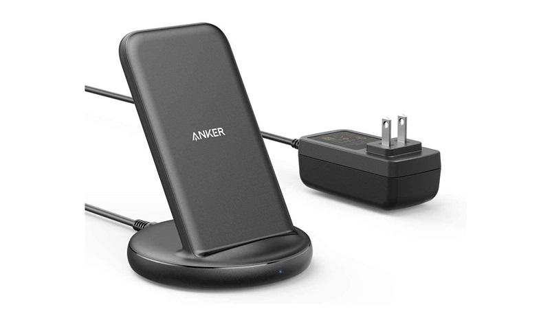 Anker PowerWave II Stand