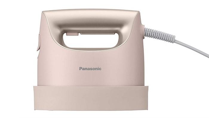 パナソニック NI-FS750