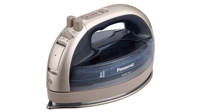 Panasonic NI-WL705-N