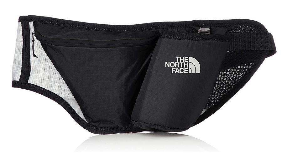 The North Face「ウエストバッグ ロードハイドレイター」