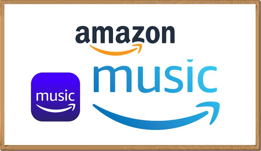Amazonプライムミュージックで音楽が聴き放題!ダウンロード機能が便利