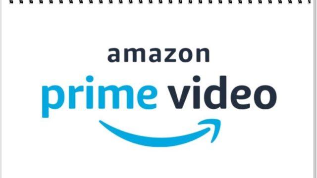 Amazonプライムビデオは料金最安!他サービスとの比較や良し悪しまとめ