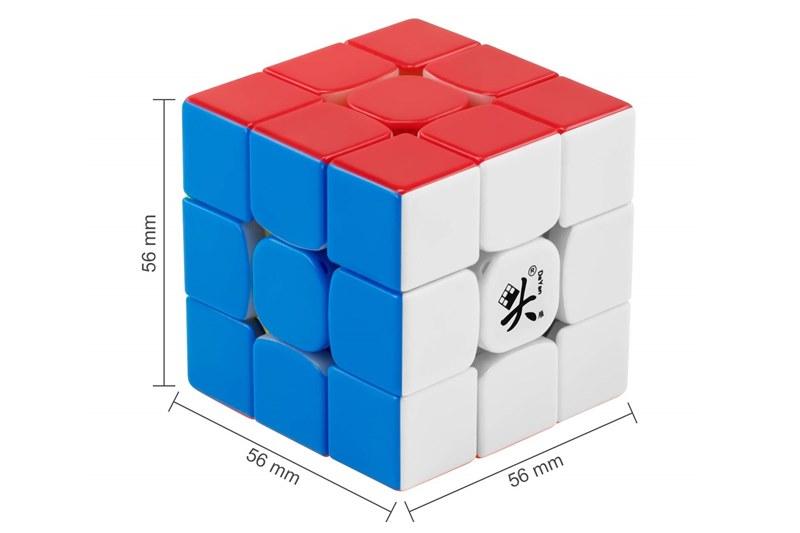【DaYan】TengYun 3x3x3 M